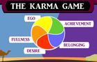 The Karma Game