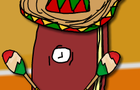 Cinco D' Mayo Quest