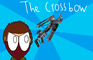 Fortnite Friends: The Crossbow