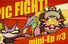L&M_Epic_Fight_pt04__Pokemon_Gen_2