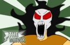 TheMewx Season 2 Announcement