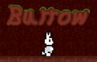 Burrow - Groundbreaking Roguelite