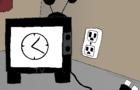 Clock Thing