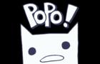 I LOVE YOU, POPO!