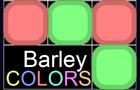 BarleyColors