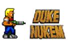 """A Really Bad """"Port"""" Of Duke Nukem"""