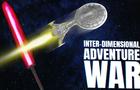 Inter-Dimensional Adventure War