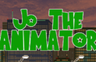 NEW NEW Animated Intro for Animations