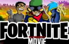 FORTNITE The Animated Movie
