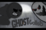 The Ghosts Collab (Synced collab)