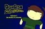 Dungeon Misadventures Episode 2: The Roots of Loitering