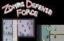 Zombie Defense Force