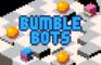 Bumble Bots Low Rez