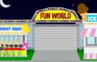 Escape Fun World