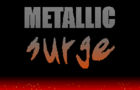 Metallic Surge