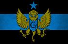 The Transfatylvanian National Anthem