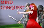 Mind Conquest 0.04