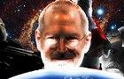 Steve Jobs Saves The World - Garry's Mod Animation