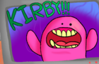 1st Kirby reanimated part