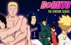 Boruto Opening Parody 2