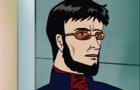 Steamed Hams But it's Evangelion Episode 26