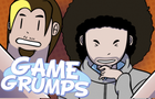 Game Grumps Animated - Game Grumps Sex Lessons