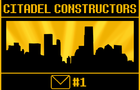 CITADEL CONSTRUCTORS