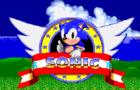 Project Sonic 2D Adventure 2.0