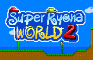 Super Ryona World 2