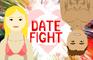 DATE FIGHT v1.2