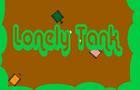 Lonely Tank
