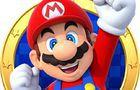 Super Mario :The immortal Block 2