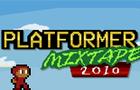 Platformer Mixtape 2010