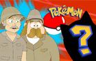 How do Pokémon get their Names