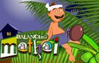 Balancing Mathai