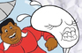 Oney Plays Animated: Onix Gay