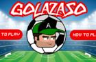 Golazaso