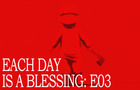each.day.is.a.blessing E03