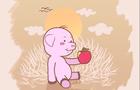 This Little Piggy Went Reeeee!