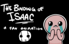 The Binding of Isaac Fanimation