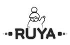 Ruya - Intro