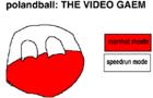 Polandball: The Video Game