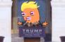 Trumpus