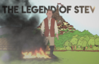 The Legend of Stev