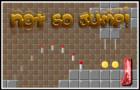 Not So Jump!