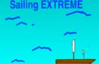 Sailing Extreme