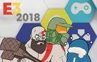 E3 2018 NG Collab