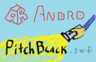 Pitch Black by Andro