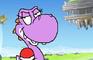 Smash Bros - Amiibo Training