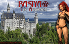 Rasiya: The Awakening RELOADED [XXX Complete MiniGame]